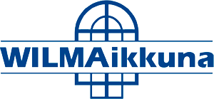 WILMAikkuna Oy